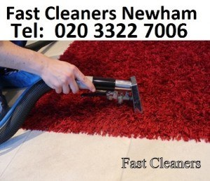 Carpet Cleaning Service Newham