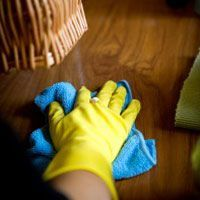 cleaning-services-newham-e16[1]